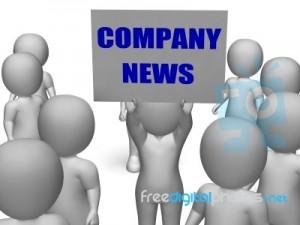 IMAGE NEWS3